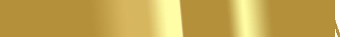 Dentomania logo