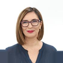 Agnieszka Pawlas-Głuszczyk