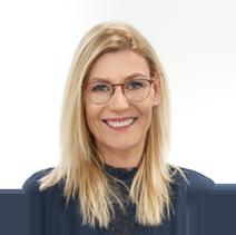 Ewa Mausolf